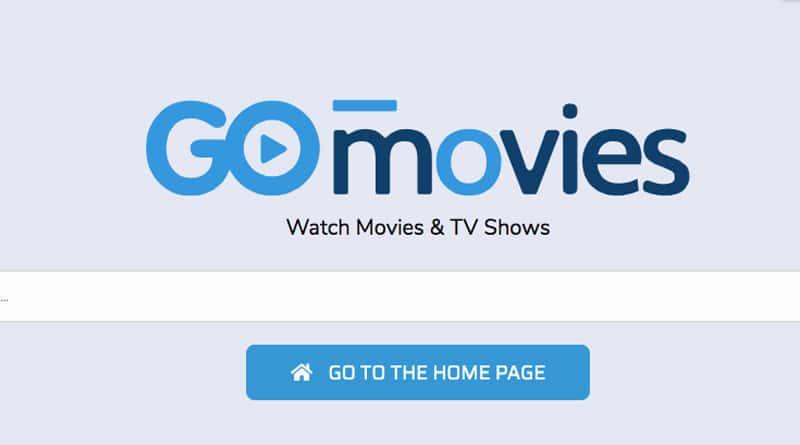 GoMovies or Go Movies