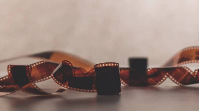 Convert Microfilm to Digital