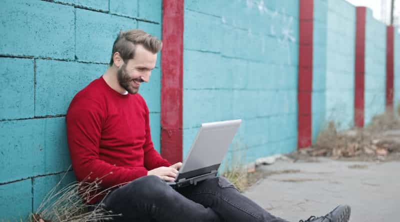 Online Business Ideas To Launch In 2021