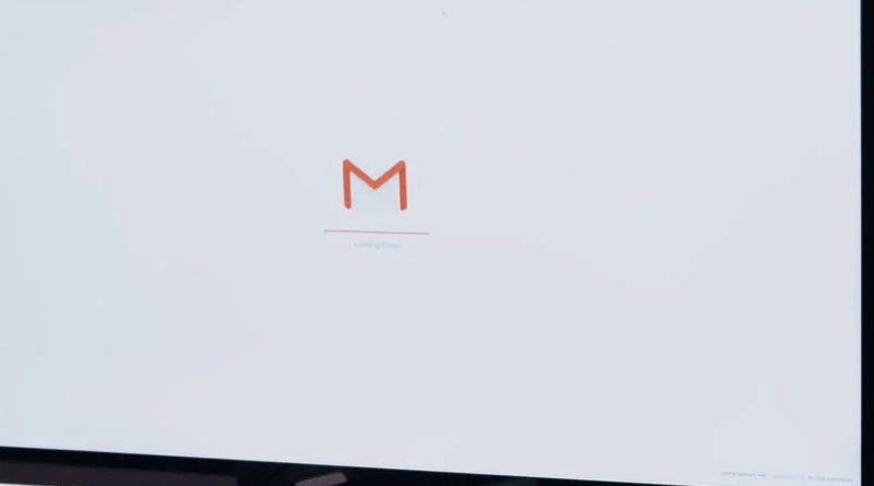 How to Delete All Emails in Your Personal Gmail
