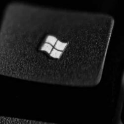 Microsoft May Extended Security Updates in 2025